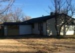 Bank Foreclosure for sale in Littlefield 79339 E 13TH ST - Property ID: 4446551753
