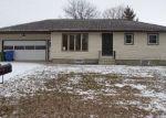 Casa en Remate en Clarksville 50619 W WILMANS ST - Identificador: 4446667367