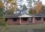 Casa en Remate en Varnville 29944 KENNEDY ST - Identificador: 4446719486