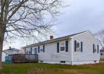 Bank Foreclosure for sale in North Dartmouth 02747 ERIC RD - Property ID: 4446720813