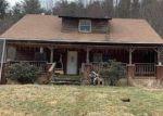 Casa en Remate en Troutdale 24378 TROUTDALE HWY - Identificador: 4446785626