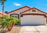 Casa en Remate en Phoenix 85027 W MELINDA LN - Identificador: 4446894230