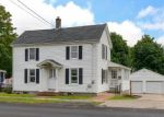 Bank Foreclosure for sale in Amesbury 01913 MARKET ST - Property ID: 4446935858