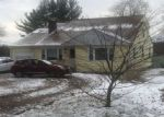 Bank Foreclosure for sale in Shrewsbury 01545 OLD MILL RD - Property ID: 4446972189