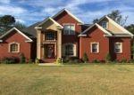 Casa en Remate en Greenville 36037 CLOVERDALE RD - Identificador: 4447025634
