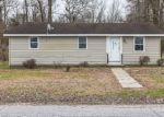 Casa en Remate en Frankford 19945 GUMS AVE - Identificador: 4447083893