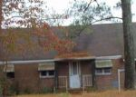 Bank Foreclosure for sale in Harrellsville 27942 QUEBEC RD - Property ID: 4447120675