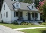Bank Foreclosure for sale in Chase City 23924 W SYCAMORE ST - Property ID: 4447156138
