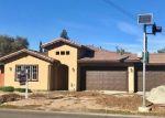 Casa en Remate en Linden 95236 E FRONT ST - Identificador: 4447263455