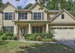 Casa en Remate en Suwanee 30024 PARK POINTE WAY - Identificador: 4447264327