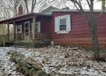 Bank Foreclosure for sale in Templeton 01468 ROSS RD - Property ID: 4447347995