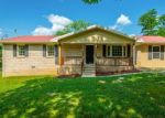 Bank Foreclosure for sale in Rising Fawn 30738 BYRDS CHAPEL LN - Property ID: 4447401864
