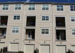 Bank Foreclosure for sale in Ashburn 20148 BEACON CREST TER - Property ID: 4447504331