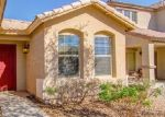 Bank Foreclosure for sale in Queen Creek 85142 W SOUTH BUTTE RD - Property ID: 4447549447