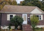 Bank Foreclosure for sale in Peabody 01960 OAK AVE - Property ID: 4447648877