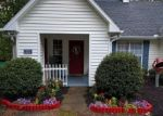 Bank Foreclosure for sale in Toccoa 30577 HIDDEN LAKES DR - Property ID: 4447649753