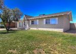 Casa en Remate en Phoenix 85019 W CLAREMONT ST - Identificador: 4447722902