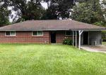 Casa en Remate en Baker 70714 DON AVE - Identificador: 4447864347
