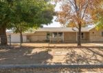 Bank Foreclosure for sale in Arvin 93203 JUDITH ST - Property ID: 4448119245