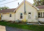 Casa en Remate en Delaware 43015 CHESTNUT ST - Identificador: 4448208152