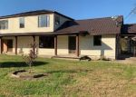 Bank Foreclosure for sale in Piketon 45661 DELAY DR - Property ID: 4448324219
