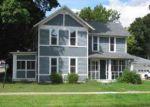 Bank Foreclosure for sale in Killbuck 44637 N MAIN ST - Property ID: 4448364523