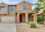 Bank Foreclosure for sale in Queen Creek 85142 W DESERT SEASONS DR - Property ID: 4448398235