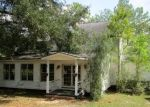 Bank Foreclosure for sale in Swainsboro 30401 QUAIL LAKE DR - Property ID: 4448698703