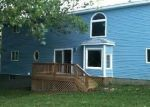 Bank Foreclosure for sale in Columbia 42728 BARNETTS CREEK RD - Property ID: 4449371423