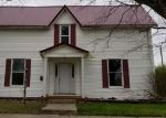Bank Foreclosure for sale in Greenfield 45123 LAFAYETTE ST - Property ID: 4449765600