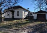 Bank Foreclosure for sale in Mansfield 61854 E NORTH ST - Property ID: 4449947802