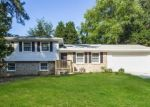 Casa en Remate en Ellenwood 30294 CRISTIE DR - Identificador: 4450250437