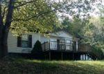 Casa en Remate en Taylorsville 28681 CALDWELL POND RD - Identificador: 4450483885
