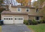 Bank Foreclosure for sale in Annandale 22003 BRASS KNOB CT - Property ID: 4451039670