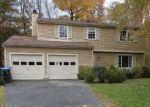 Casa en Remate en Annandale 22003 BRASS KNOB CT - Identificador: 4451039670