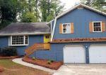 Casa en Remate en Atlanta 30337 WILLIAMSBURG DR - Identificador: 4451628745