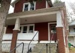 Bank Foreclosure for sale in Millersburg 44654 ELM ST - Property ID: 4451789922