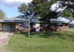 Bank Foreclosure for sale in Elba 36323 COUNTY ROAD 263 - Property ID: 4451860875