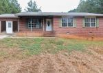 Bank Foreclosure for sale in Milner 30257 SKINNERS BYP - Property ID: 4451916488