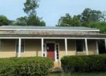 Bank Foreclosure for sale in Quitman 31643 N JEFFERSON ST - Property ID: 4451931378