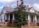 Bank Foreclosure for sale in Brantley 36009 W EMMETT AVE - Property ID: 4452188918
