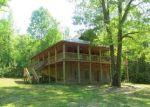 Casa en Remate en Cedar Bluff 35959 COUNTY ROAD 585 - Identificador: 4452224382