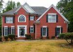 Casa en Remate en Jonesboro 30236 BROOKGLEN CT - Identificador: 4452285704