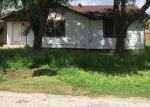 Bank Foreclosure for sale in Woodsboro 78393 PUGH ST - Property ID: 4452293138
