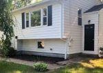 Casa en Remate en Pascoag 02859 BROAD ST - Identificador: 4452312867