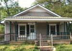 Bank Foreclosure for sale in Piedmont 36272 MEMORIAL DR - Property ID: 4452494621