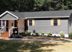 Casa en Remate en Morgantown 19543 TIMBER RIDGE RD - Identificador: 4452564690