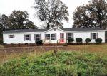 Casa en Remate en Spring Lake 28390 MCKAY DR - Identificador: 4452821790