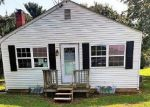 Bank Foreclosure for sale in Milford 19963 MILFORD HARRINGTON HWY - Property ID: 4452851566