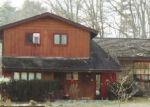 Casa en Remate en Cresco 18326 RED ROCK RD - Identificador: 4452858571